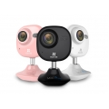 EZVIZ-C2mini-plus-1080P CLOUD CAMERA