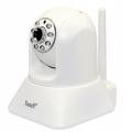 EasyN-187-กล้อง-IP-1.3-MP