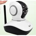 EasyN-A10-กล้อง-IP-1-MP