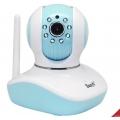 EasyN-mini10D-กล้อง-IP-1-MP