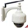 EasyN-10R-กล้อง-IP-Speed-Dome-1-MP