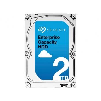 SEAGATE-ENTERPRISE-CAP-3.5-HDD-2TB-ST2000NM0055-5Y