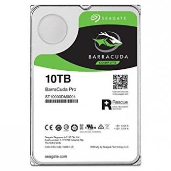 10TB-HDD-ฮาร์ดดิส-SEAGATE-SATA-3-BARRACUDA-PRO-ST10000DM0004
