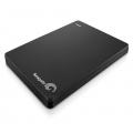 seagata-Lacie-1TB-Rugged-USB-3.1-Type-C-Thunderbolt-SSD-STFS1000401