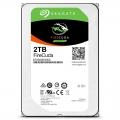 2.0-TB-HDD-ฮาร์ดดิส-SEAGATE-SATA-3-FIRECUDA-ST2000DX002