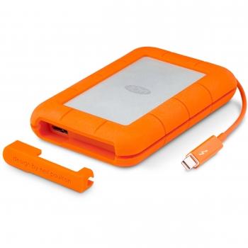 seagate-รุ่น-STFA4000400-USB-3.0-2TB