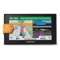 Garmin-GPS-จีพีเอสนำทางรถยนต์-DriveSmart-51-จอ-5-นิ้ว