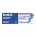 BROTHER-TONER-รุ่น-TN-2150