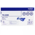 BROTHER-TONER-รุ่น-TN-2280