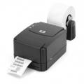 GSAN-เครื่องพิมพ์บาร์โค้ด-กระดาษ-104-มม