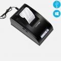 GSAN-เครื่องพิมพ์ใบเสร็จ-ความร้อน-กระดาษ-58-มม-Thermal-Printer