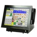 GSAN-คอมพิวเตอร์-หน้าจอสัมผัส-15-นิ้ว-สำหรับร้านค้า