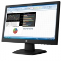 HP-จอคอมพิวเตอร์-H1-V5G70AA-V223-21.5นิ้ว