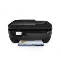 HP-เครื่องพิมพ์อิงค์เจ็ท-DeskJet Ink Adventage 3835 All-in-One printer