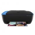 HP-เครื่องพิมพ์อิงค์เจ็ท-DJK4729