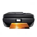 HP-เครื่องพิมพ์อิงค์เจ็ท-Deskjet Ink Advantage 5275 All-in-One Printer