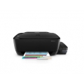 HP-เครื่องพิมพ์-INK TANK WIRELESS 415 ALL-IN-ONE