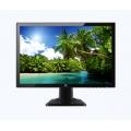 HP-จอคอมพิวเตอร์-LD-20KD-LCD MONITOR