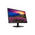 HP-จอคอมพิวเตอร์-22yh 21.5-inch Display-HP-LD-22YH