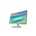 HP-จอคอมพิวเตอร์-LCD MONITOR-LD-IPS-22F