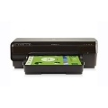 HP-เครื่องปริ้นเตอร์-HP-OJ7110-INK-FREE-INK-BLACK-AND-COLOR-1-SET
