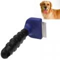 FURMINATOR-ที่แปรงขนสุนัข-แมว-ที่แปรงขนสัตว์เลี้ยง