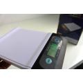 WEIHENG-เครื่องชั่งดิจิตอล-ขนาดเล็ก