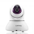 CAMNOOPY-กล้อง-IP-วงจรปิดไร้สาย-1-ล้านพิกเซล-ขาว