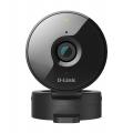 D-Link-รุ่น-DCS-936L-HD-Wi-Fi-Camera-720p-ตรวจจับเสียง