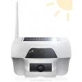 Freecam-C310-กล้อง-IP-WIFI-1080p-พลังงานแสงอาทิตย์-ภายนอกอาคาร-กันน้ำ-หมุนแพนได้-ฟังเสียงได้