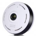 UCALL-กล้องไวไฟติดเพดานดูผ่านมือถือ-2.0 ล้านพิกเซล