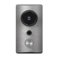 Zmodo-Greet-Smart-นิ่งหน่อง-WiFi-Video-Doorbell-กันน้ำ