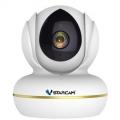 VStarcam-C22S-กล้องวรจรปิดไร้สาย-ความคมชัด2ล้านพิกเซล-WIFI-1080p