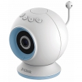 D-Link-Wi-Fi-Baby-IP-Camera-DCS-825L