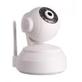 FOSTAR-กล้อง-IP-อินเตอร์เน็ต-1.0-ล้านพิกเซล-ทรงลิงใหญ่