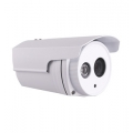FOSTAR-กล้อง-IP-ภายนอกอาคาร-1.0-ล้านพิกเซล-FC5410P