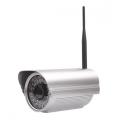 FOSTAR-กล้อง-IP-ภายนอกอาคาร-1.3-ล้านพิกเซล-FC5511P