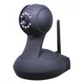 FOSTAR-กล้อง-IP-อินเตอร์เน็ต-1.0-ล้านพิกเซล-ทรงห่าน