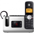 MOTOROLA-โทรศัพท์ไร้สายที่มีระบบตอบรับดิจิตอล-โมโตโรล่า-L902-DECT-6.0