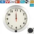 IPCAM-กล้อง-WIFI-แบบนาฬิกาเข็ม