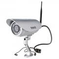 TENVIS-กล้อง-IP-ภายนอกอาคาร-1-MP