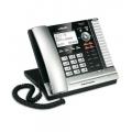 VTECH-โทรศัพท์สำหรับใช้ในสำนักงาน