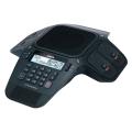 สปีกเกอร์โฟนไร้สาย-Vtech-VCS704-ERIS