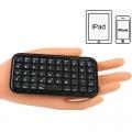 คีย์บอร์ด-BlueTooth-ขนาดเล็ก-IPhone-IPad