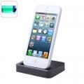 แท่นชาร์จ-iPhone-5