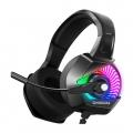 Onikuma K6 ชุดหูฟังสำหรับเล่นเกมเสียงเบส