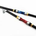 Ucall-เบ็ดโยนตกปลา-Tackleสุ่มสี