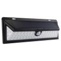 90-LEDs-แสงสีขาว-IP65-กันน้ำPIR-Motion-Sensor-หลอดไฟ-LED-พลังงานแสงอาทิตย์