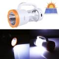 TGX-988S-1W-ไฟฉุกเฉินพลังงานแสงอาทิตย์