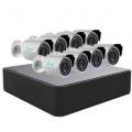 LEMEL-กล้องวงจรปิดดูออนไลน์ได้-CCTV-DVR-1-3.6-8CAM-HD-1ล้านพิกเซล-8ช่อง